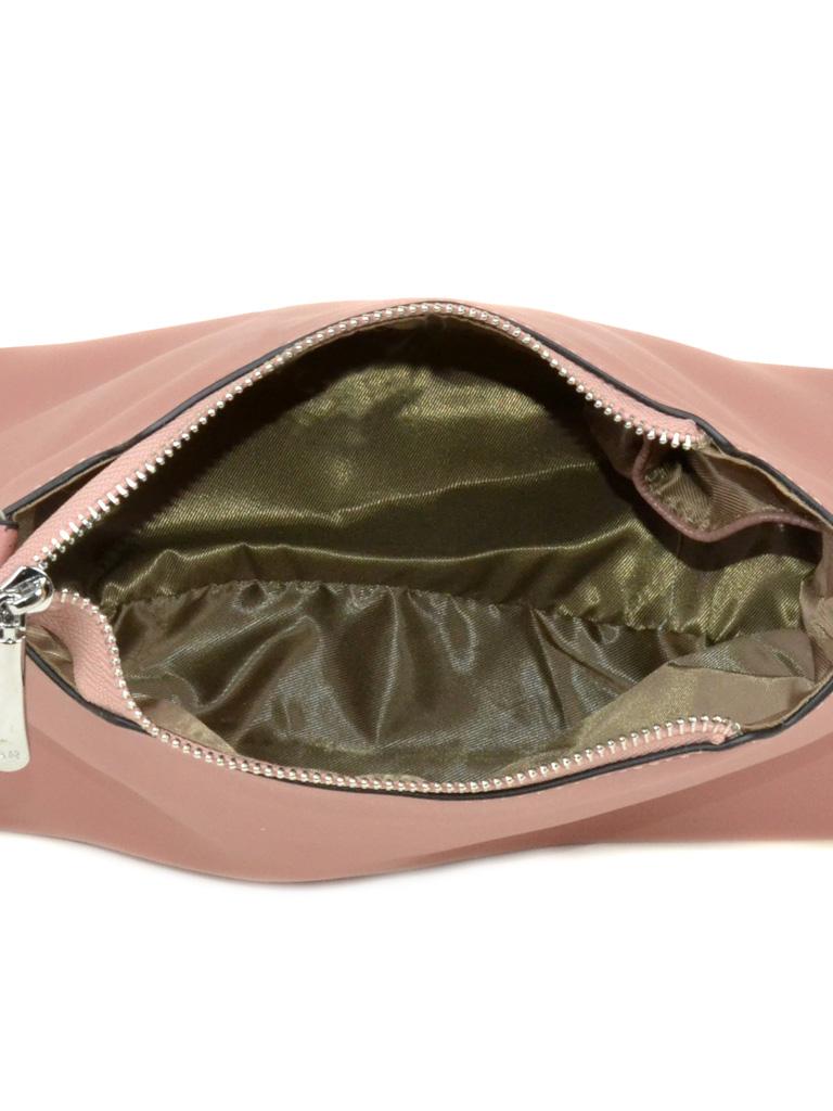 Сумка Женская Классическая иск-кожа Alex Rai 3-05 38818 pink