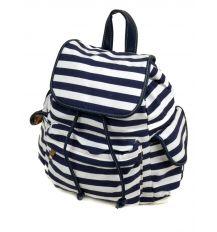 Рюкзак Городской ткань Индия 6129-49 Распродажа