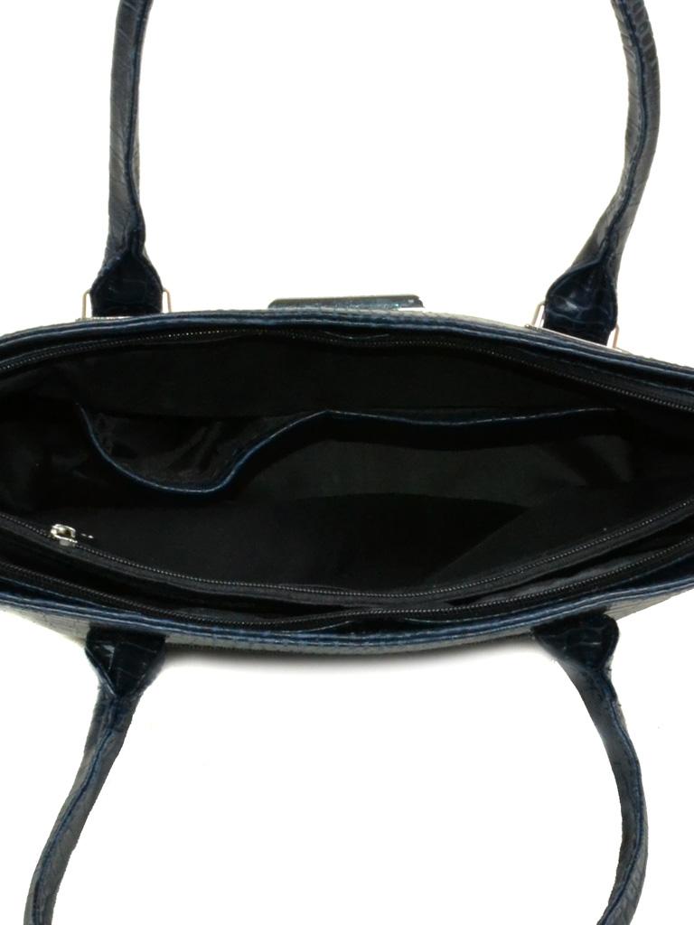 Сумка Женская Классическая иск-кожа M 64 11