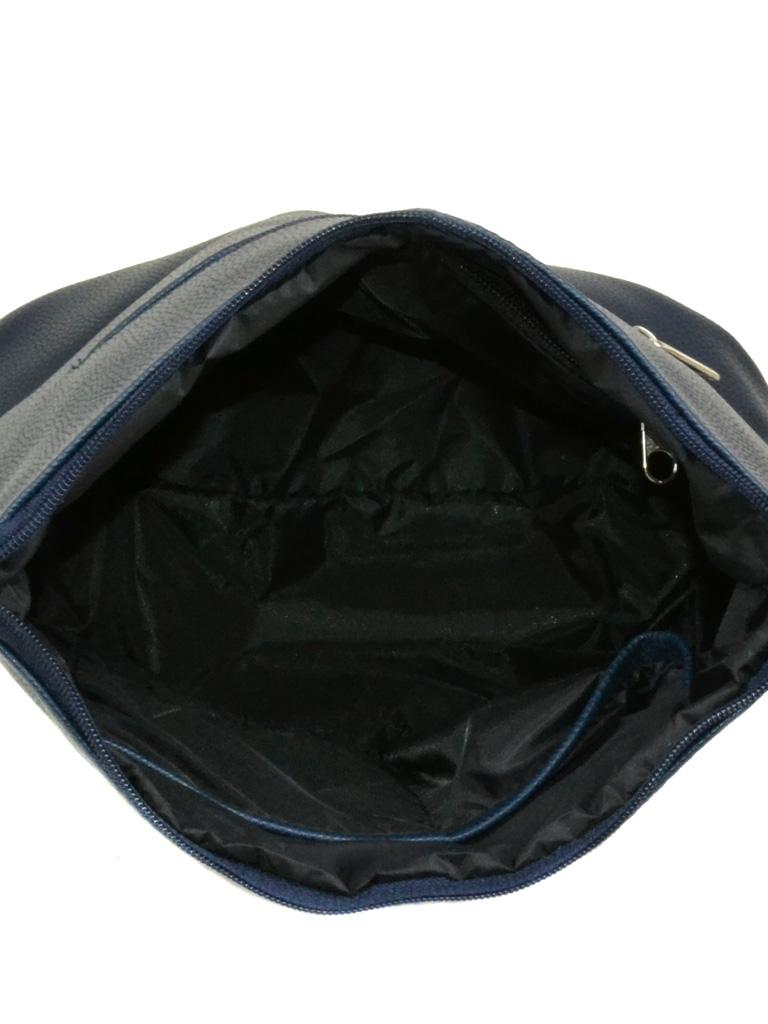 Сумка Женская Клатч иск-кожа M 78 №39