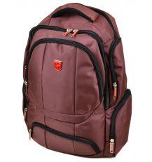 0104923e420d Интернет магазин PODIUM.UA (ПОДИУМ). Оптом кошельки, сумки, рюкзаки ...