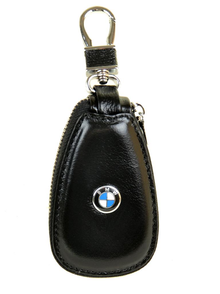 Уценка Кошелек Ключница BMW