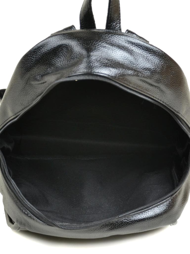 Сумка Женская Рюкзак иск-кожа Podium 08-15 1042 black