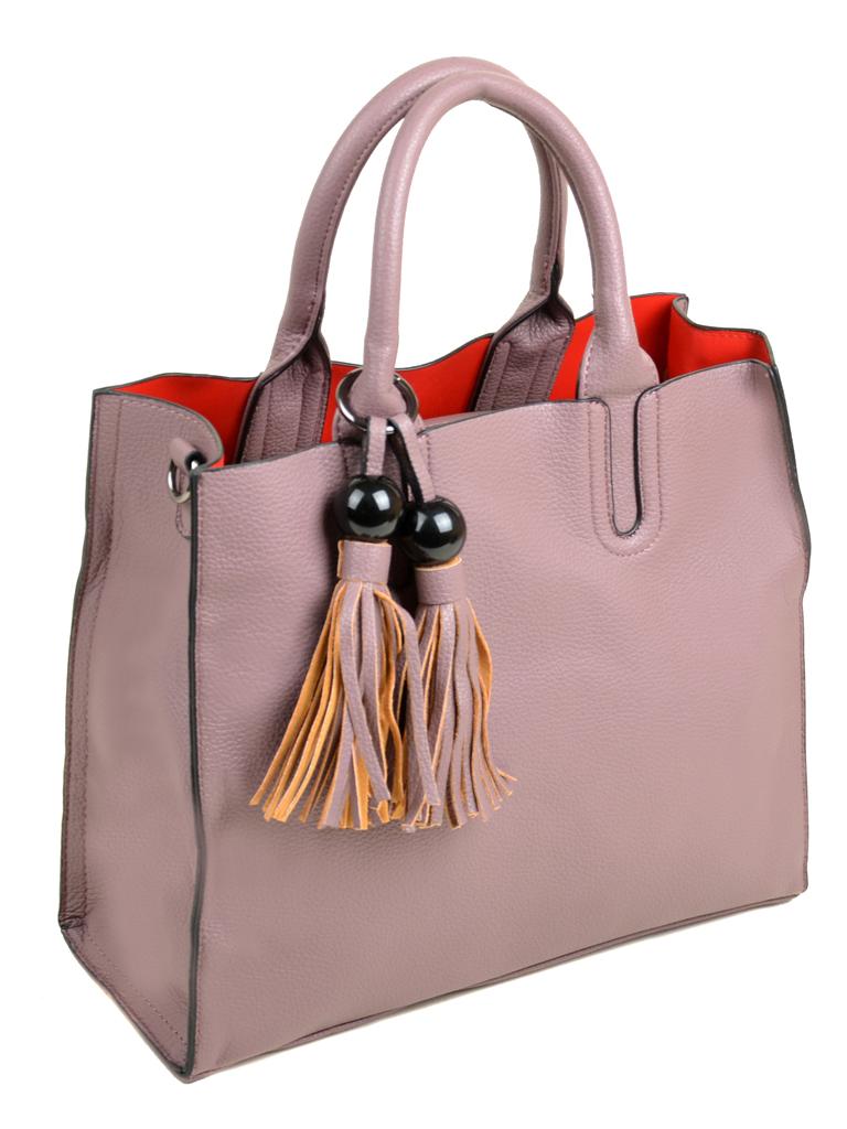 Магазины сумок и кошельков