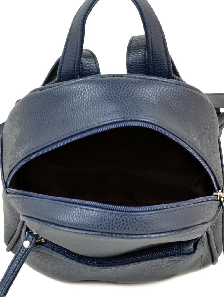 Сумка Женская Классическая иск-кожа M 124 39 black