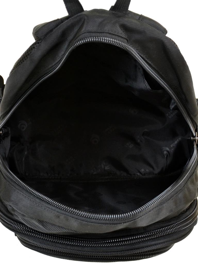 Рюкзак Городской нейлон Power In Eavas 8824 black