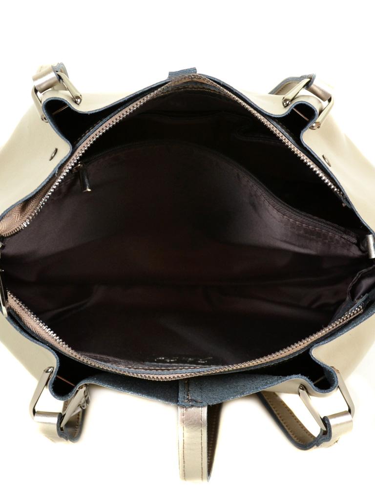 Сумка Женская Классическая кожа ALEX RAI 2-01 317 ash-ful-skin