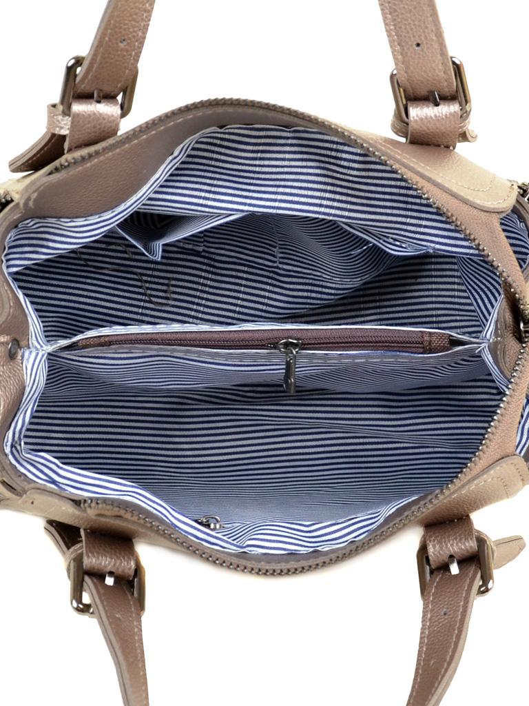 Сумка Женская Клатч иск-кожа ALEX RAI 2-03 35888 golden