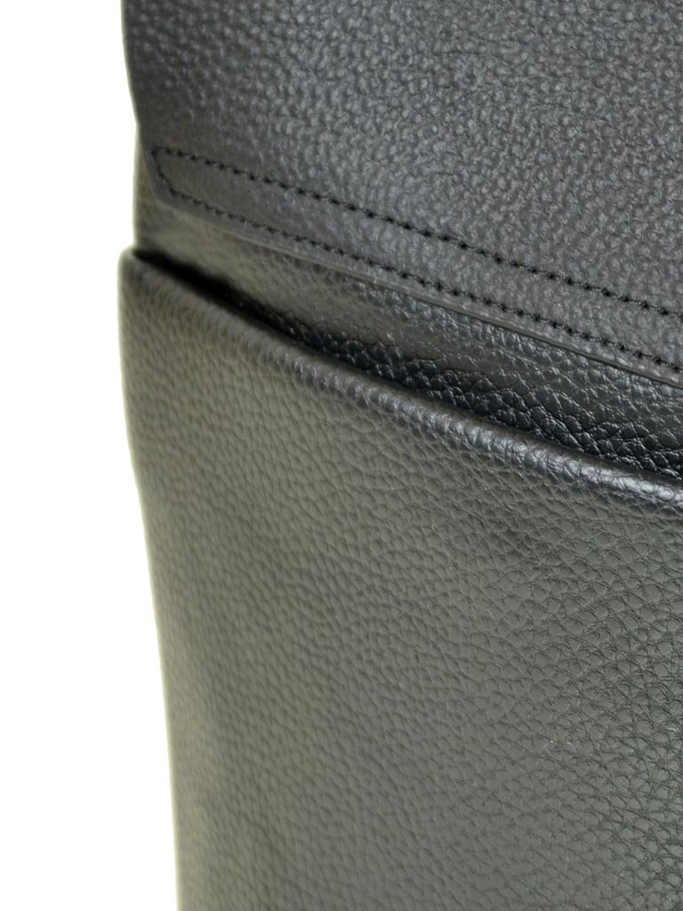 Сумка Мужская Планшет иск-кожа DR. BOND 204-2 black
