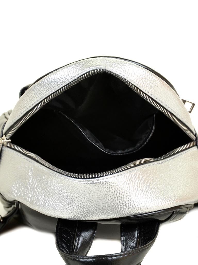 Сумка Женская Классическая иск-кожа М 124 Z-ka