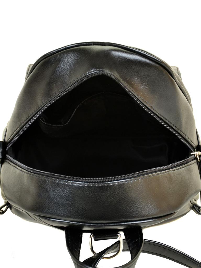 Сумка Женская Классическая иск-кожа М 133 Z-ka