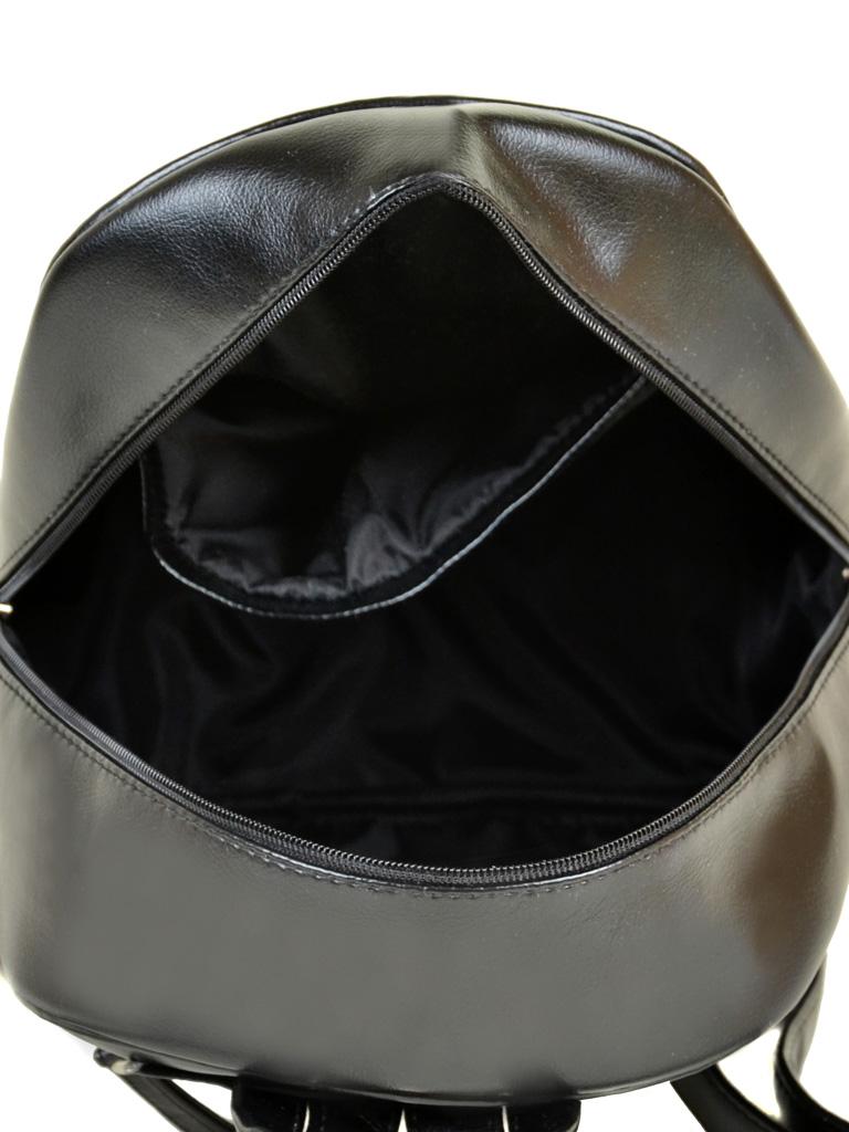 Сумка Женская Классическая иск-кожа М 142 Z-ка