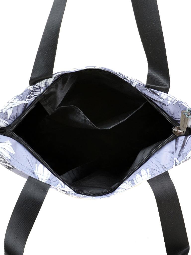 Сумка Женская Классическая нейлон PODIUM Shopping-bag 901-6