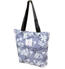 Сумка Женская Классическая текстиль PODIUM Shopping-bag 901-6
