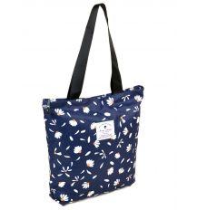 Сумка Женская Классическая текстиль PODIUM Shopping-bag 901-7