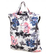 Сумка Женская Классическая текстиль PODIUM Shopping-bag 902-2