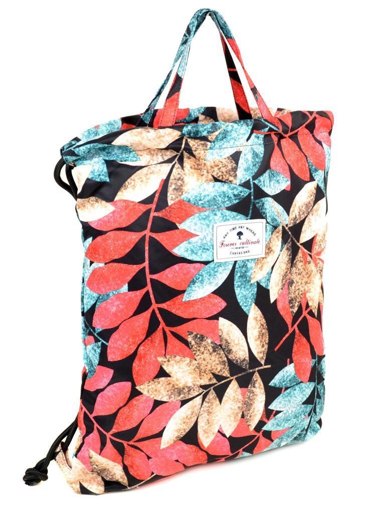 Сумка Женская Классическая нейлон PODIUM Shopping-bag 902-3