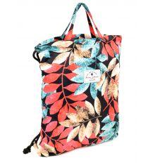 Сумка Женская Классическая текстиль PODIUM Shopping-bag 902-3