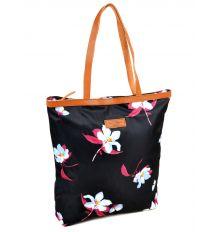 Сумка Женская Классическая текстиль PODIUM Shopping-bag 903-1