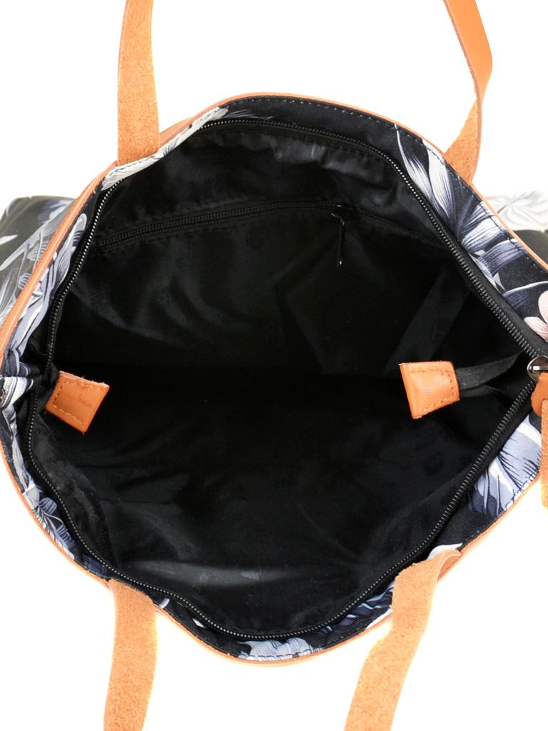 Сумка Женская Классическая нейлон PODIUM Shopping-bag 903-2