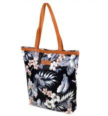 Сумка Женская Классическая текстиль PODIUM Shopping-bag 903-2