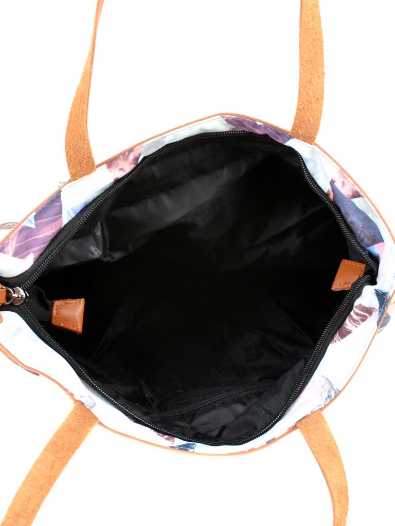 Сумка Женская Классическая нейлон PODIUM Shopping-bag 903-3