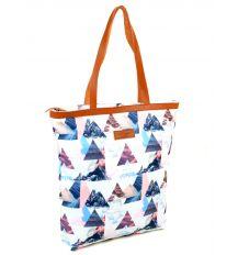 Сумка Женская Классическая текстиль PODIUM Shopping-bag 903-3