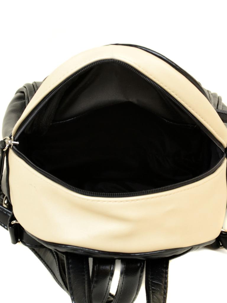 Сумка Женская Классическая иск-кожа М 160 Z-ka/78 - фото 4