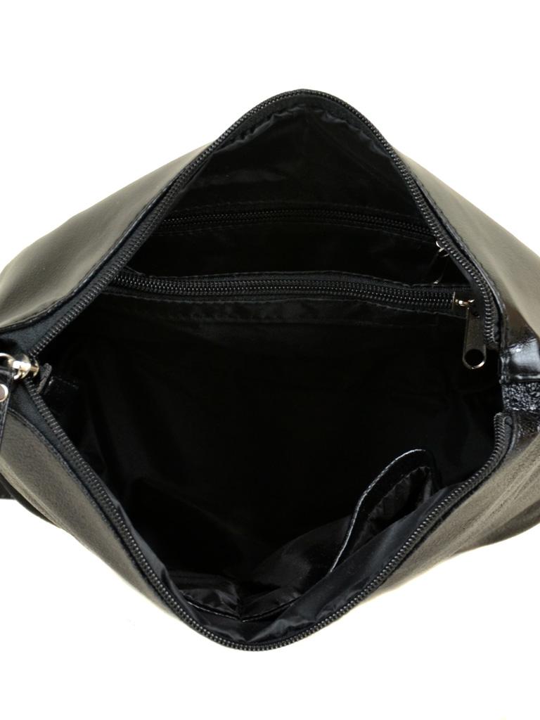 Сумка Женская Классическая иск-кожа М 78 87/Z-ka - фото 4