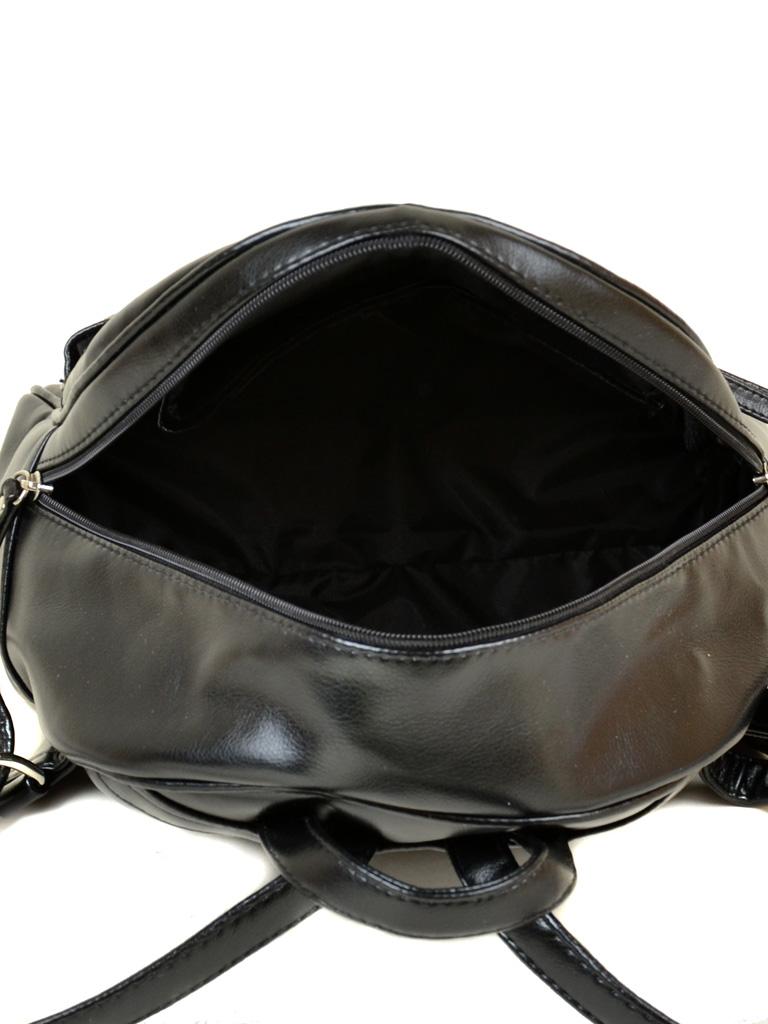 Сумка Женская Рюкзак иск-кожа М 132 Z-ka