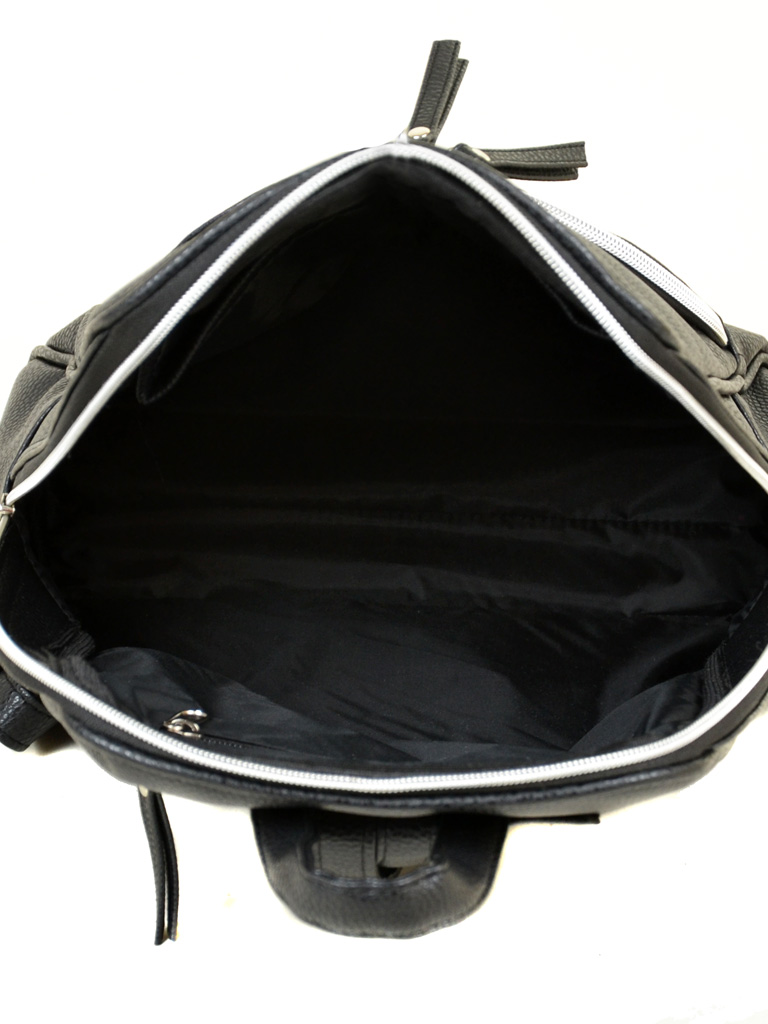 Сумка Женская Рюкзак иск-кожа М 134 47