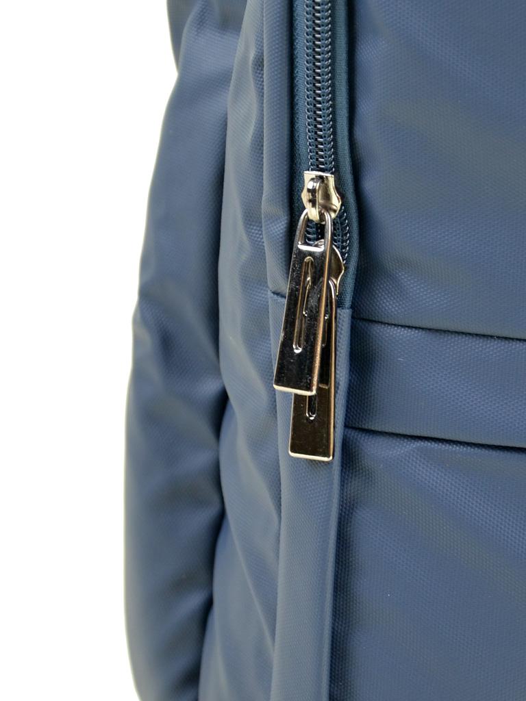 Рюкзак Городской нейлон MEINAILI 019 blue