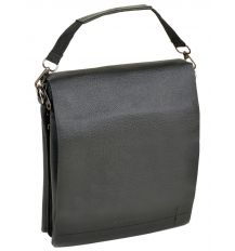 Сумка Мужская Планшет иск-кожа DR. BOND 216-4 black Распродажа