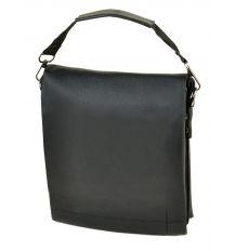 Сумка Мужская Планшет иск-кожа DR. BOND 216-3 black Распродажа