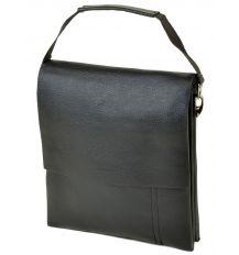 Сумка Мужская Планшет иск-кожа DR. BOND 210-4 black Распродажа
