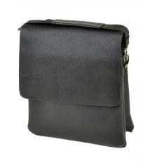 Сумка Мужская Планшет иск-кожа DR. BOND 309-4 black Распродажа