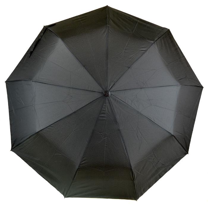 Зонт Автомат Мужской полиэстер 325