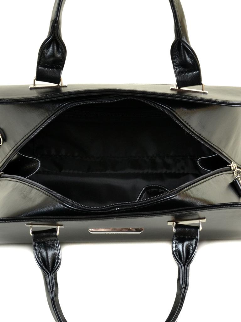 Сумка Женская Классическая иск-кожа М 111 Z-ka