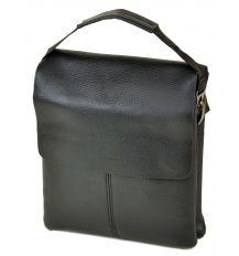 Сумка Мужская Планшет иск-кожа DR. BOND 209-4 black Распродажа