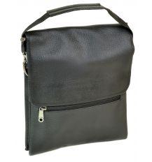 Сумка Мужская Планшет иск-кожа DR. BOND 213-4 black Распродажа