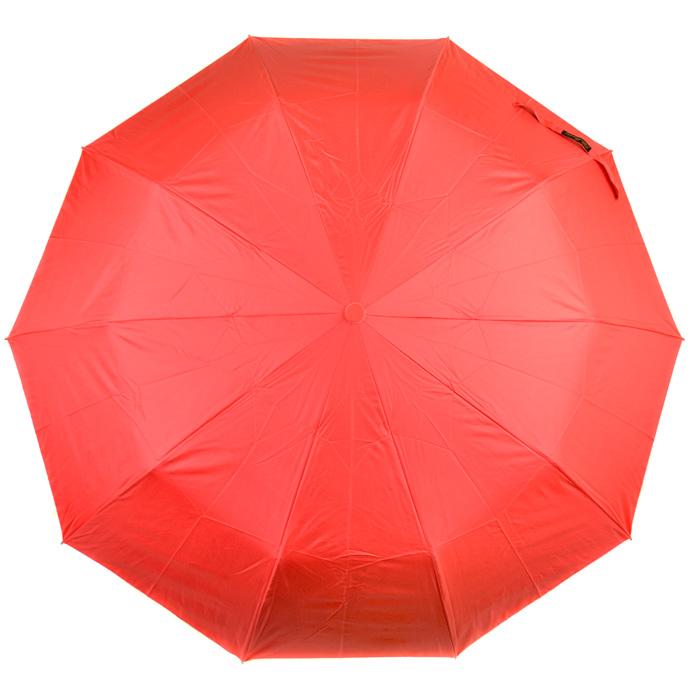 Зонт Полуавтомат Женский полиэстер 18313-3
