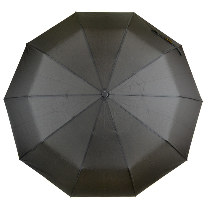 Зонт Автомат Мужской полиэстер 601