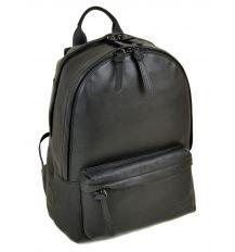 Рюкзак Городской кожаный BRETTON BE 2004-1 black