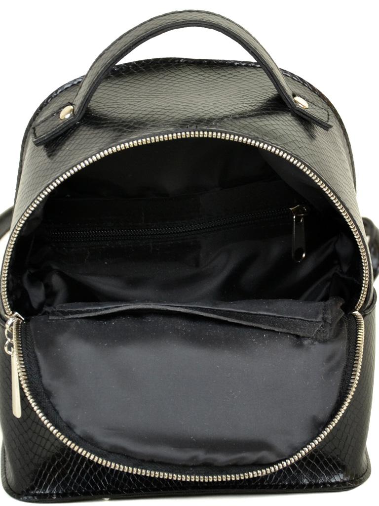 Сумка Женская Классическая иск-кожа М 191 99 black