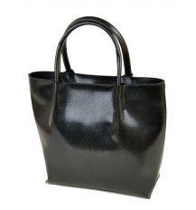 Сумка Женская Классическая иск-кожа М 178 99 black