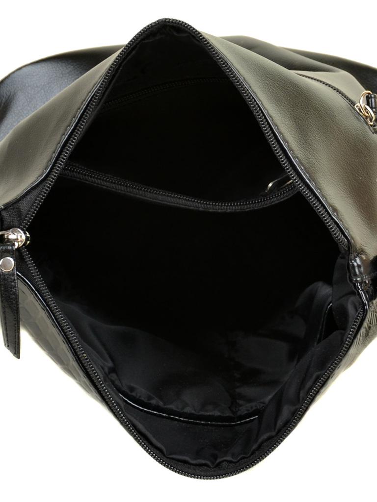 Сумка Женская Классическая иск-кожа М 78 14 Z-ka - фото 4