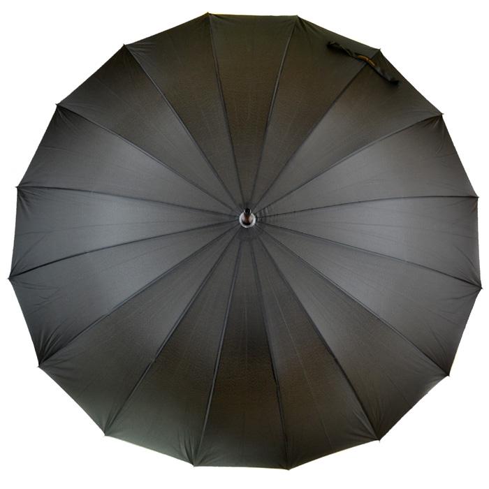 Уценка Зонт Трость 108E
