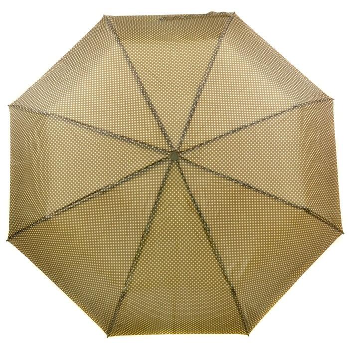 Уценка Зонт 3501