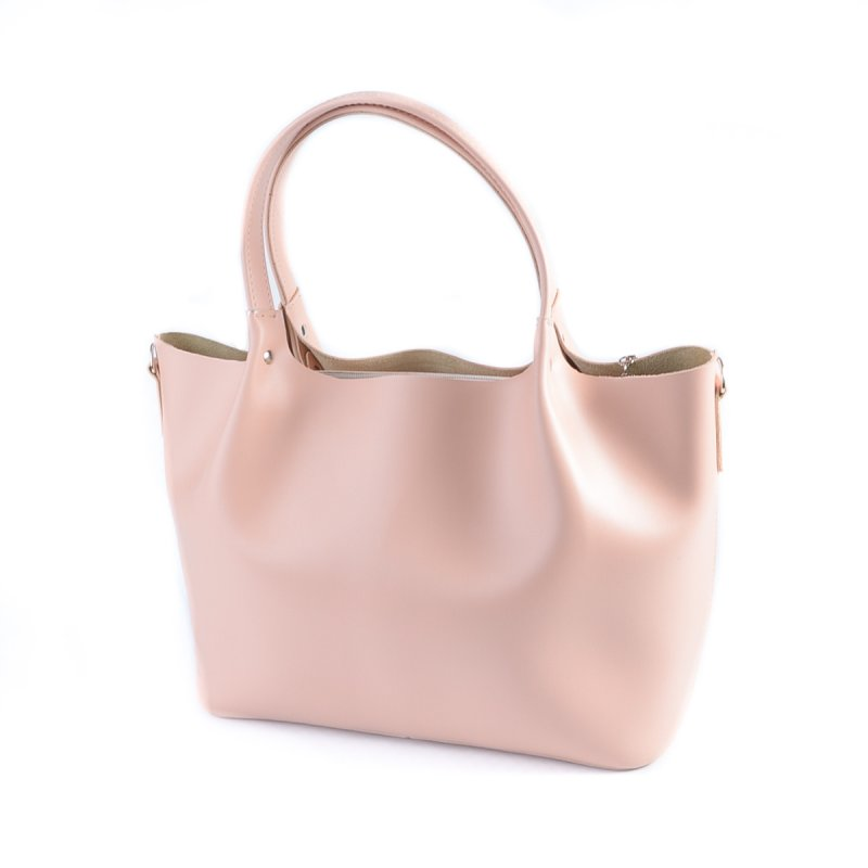 Сумка Женская Классическая иск-кожа М 193 88 pink