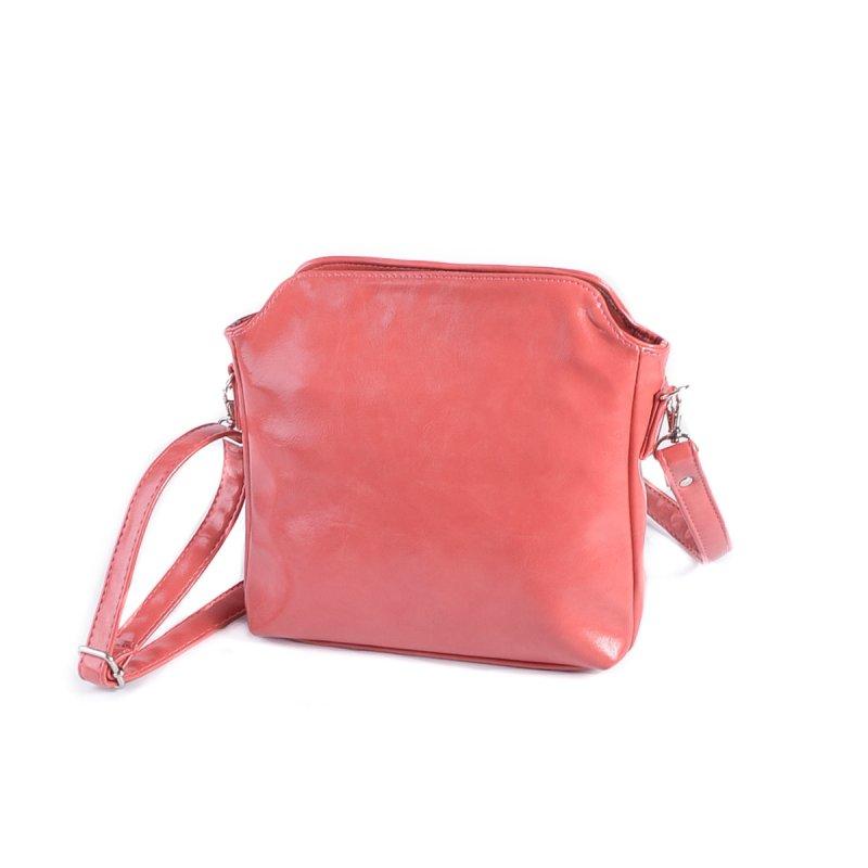 Сумка Женская Классическая иск-кожа М 121 20 pink